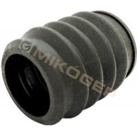 Porvédő gumi 123/05765